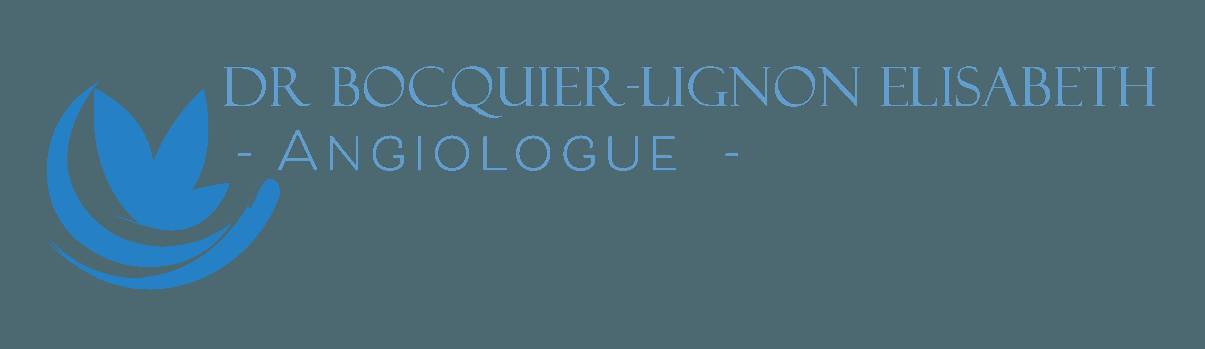 Dr Bocquier-Lignon Elisabeth